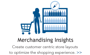Merchandising_insights_1