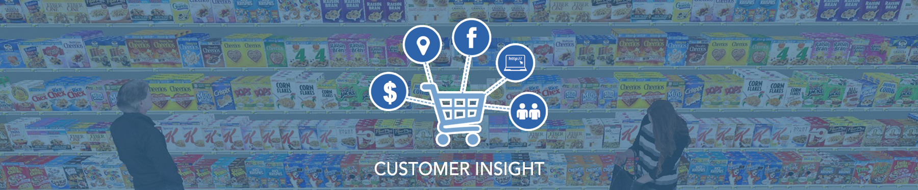 customer_insight