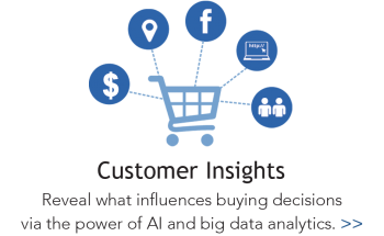 customer_insights