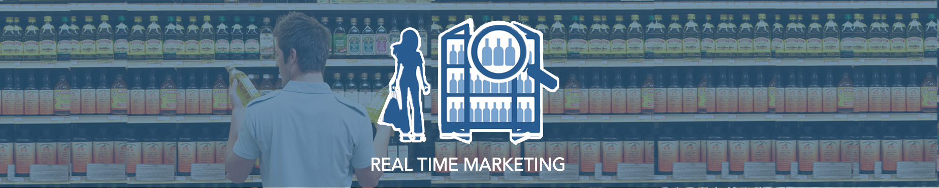 real_time_marketing