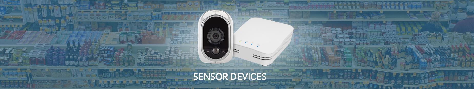 sensor_devices