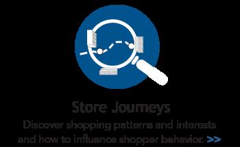 store_journeys1