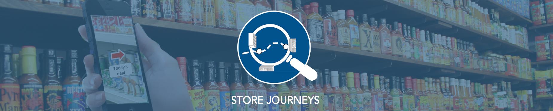 store_journeys4