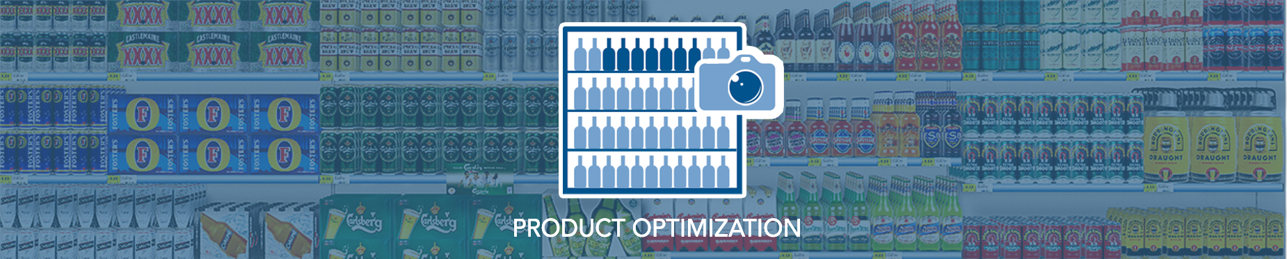 product_optimization_1